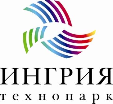 6-ая всероссийская венчурная ярмарка в санкт-петербурге: